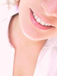 smiling-series-1-1506270